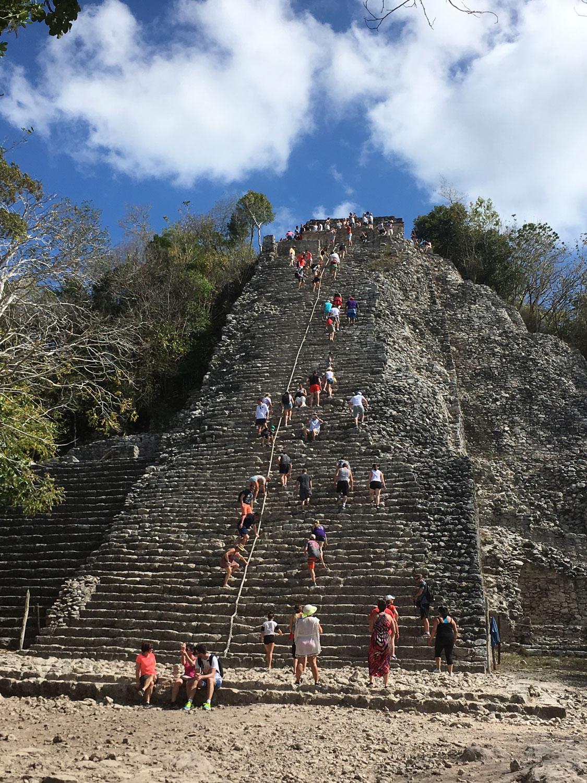 Hammocks_and_Ruins_Blog_Riviera_Maya_Mexico_Travel_Discover_Explore_Yucatan_Pyramid_Temple_Coba_Ruins_9.jpg