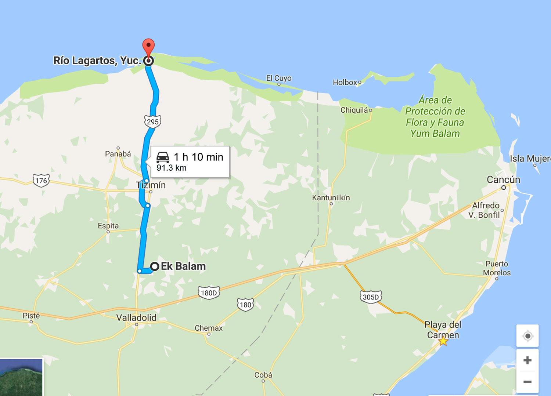 Hammocks_and_Ruins_Blog_Riviera_Maya_Mexico_Travel_Discover_Explore_Yucatan_Rio_Lagartos__Day_Trip_Winged_Angles_1.jpg