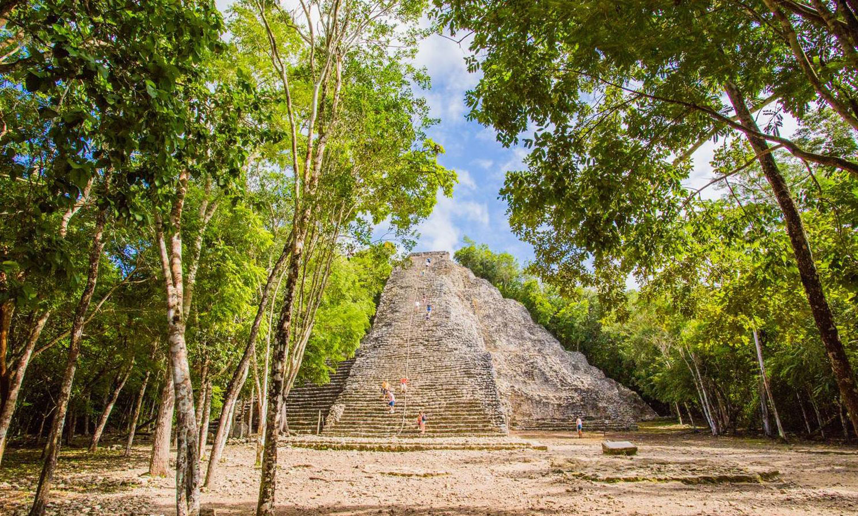Hammocks_and_Ruins_Blog_Riviera_Maya_Mexico_Travel_Discover_Explore_Yucatan_Rio_Lagartos__Day_Trips_Coba_Ruins_Multun_Ha_Cenote_Indiana_Jones_2.jpg