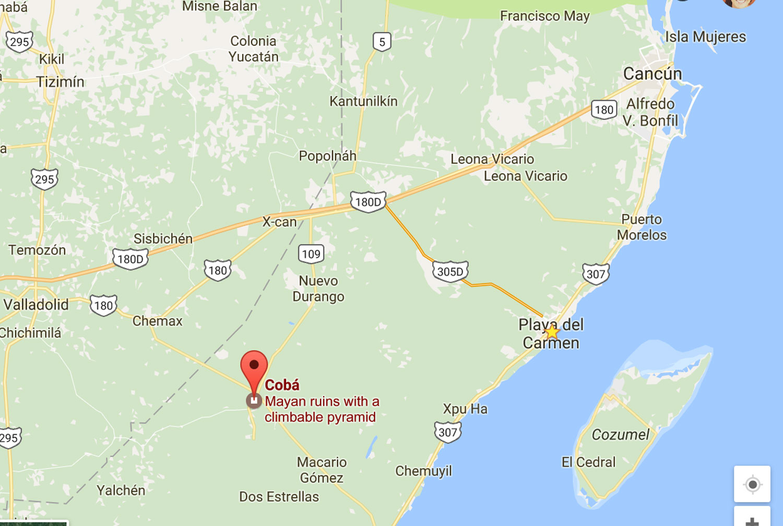 Hammocks_and_Ruins_Blog_Riviera_Maya_Mexico_Travel_Discover_Explore_Yucatan_Rio_Lagartos__Day_Trips_Coba_Ruins_Multun_Ha_Cenote_Indiana_Jones_3.jpg