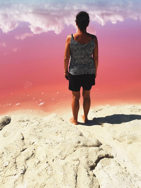 Hammocks_and_Ruins_Blog_Riviera_Maya_Mexico_Travel_Discover_Explore_Yucatan_Lakes_Rivers_Pink_Lagoon_12.jpg