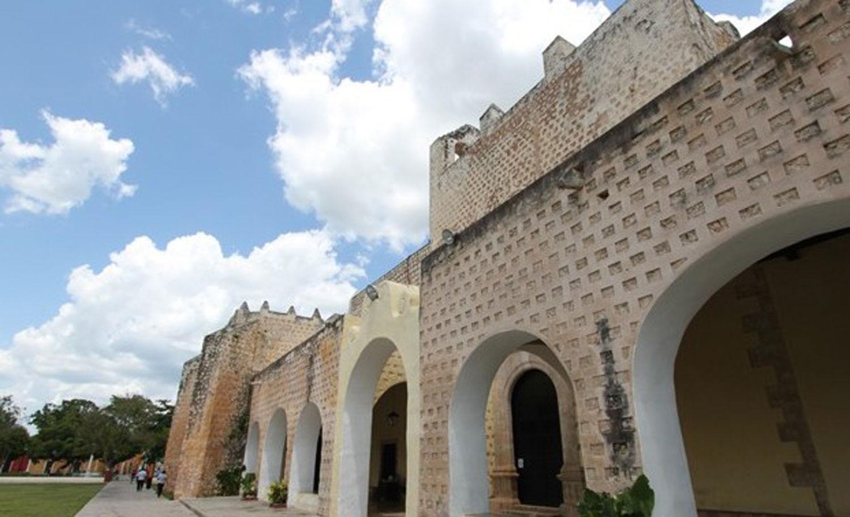 Hammocks_and_Ruins_Blog_Riviera_Maya_Mexico_Travel_Discover_Explore_Yucatan_Towns_Valladolid_23.jpg