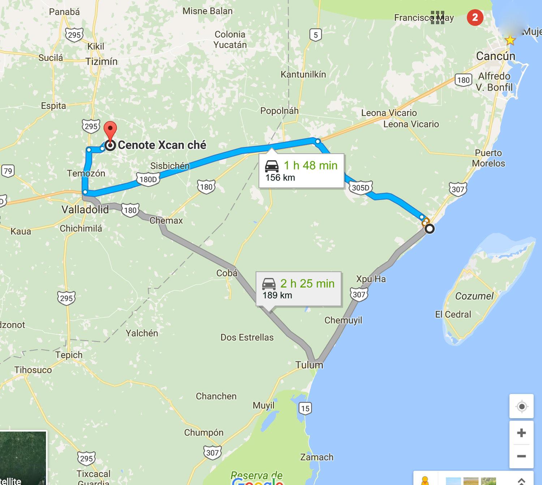 Hammocks_and_Ruins_Blog_Riviera_Maya_Mexico_Travel_Discover_Explore_Yucatan_Hammocks_Cenotes_Xcan_Che_8.jpg