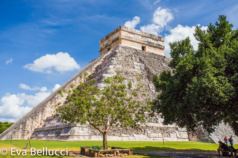 Hammocks_and_Ruins_Riviera_Maya_Mexico_Explore_What_to_Do_Yucatan_Ruins_Chichen_Itza_41.jpg