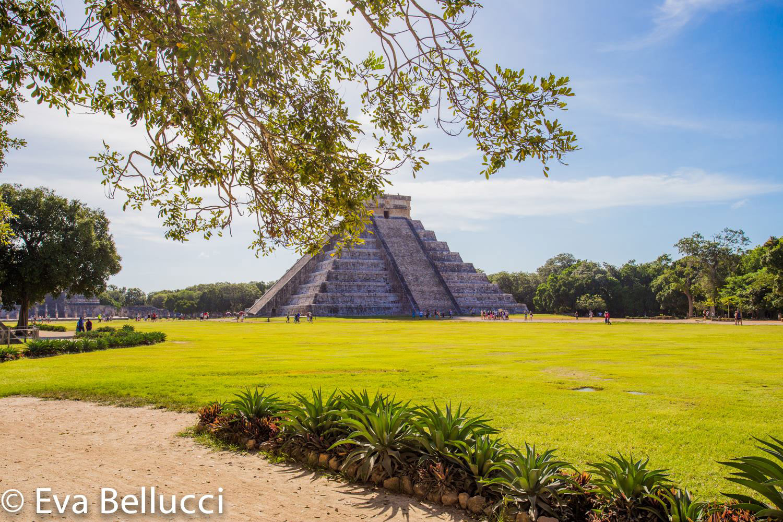 Hammocks_and_Ruins_Riviera_Maya_Mexico_Explore_What_to_Do_Yucatan_Ruins_Chichen_Itza_27.jpg