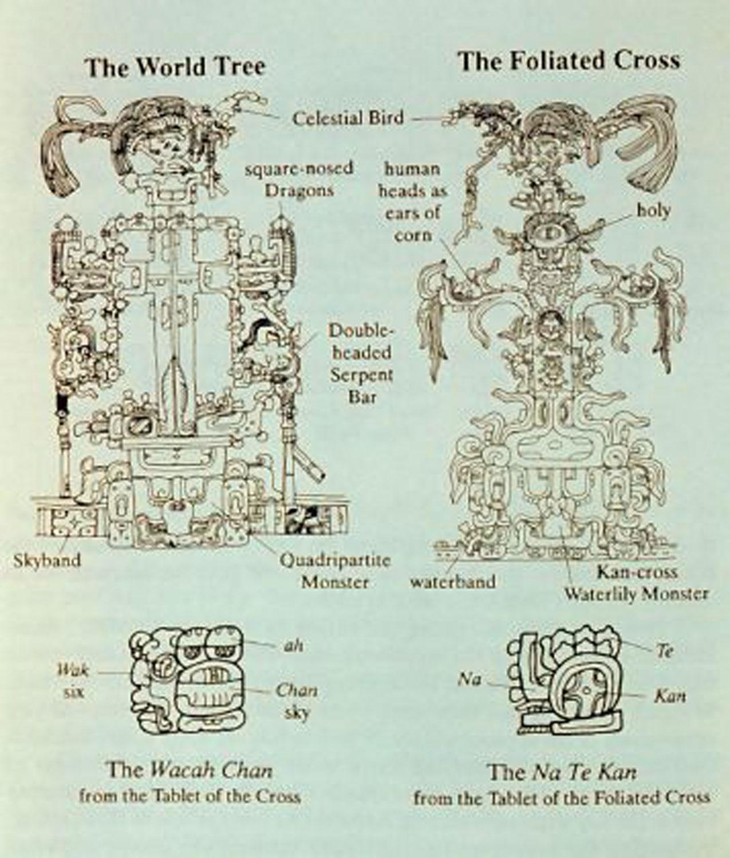 Hammocks_and_Ruins_Riviera_Maya_Mexico_Explore_What_to_Do_Yucatan_Ruins_Chichen_Itza_Mystery_Feathered_Serpent_18.jpg