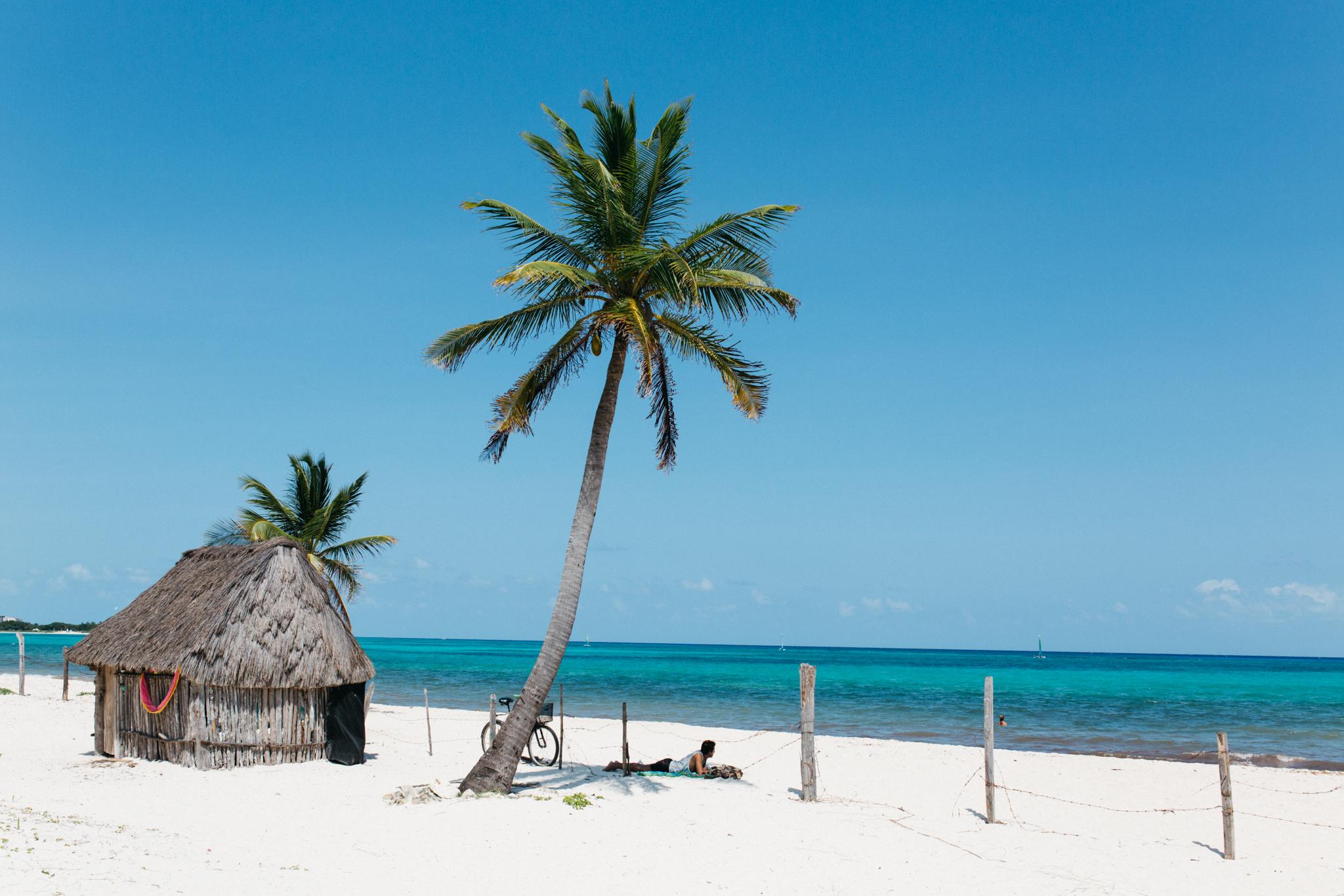 Rhodri beach 1.jpg