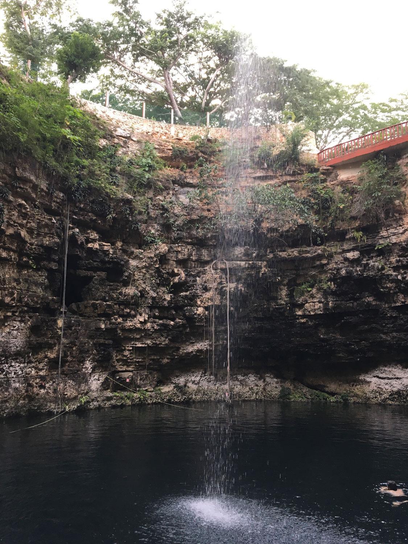 Hammocks_and_Ruins_Riviera_Maya_Mexico_Explore_What_to_Do_Yucatan_Ruins_Chichen_Itza_Cenote_C_Cajum_5.jpg