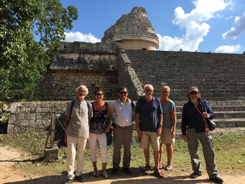 Hammocks_and_Ruins_Riviera_Maya_Mexico_Explore_What_to_Do_Yucatan_Ruins_Chichen_Itza_Cenote_C_Cajum_1.jpg