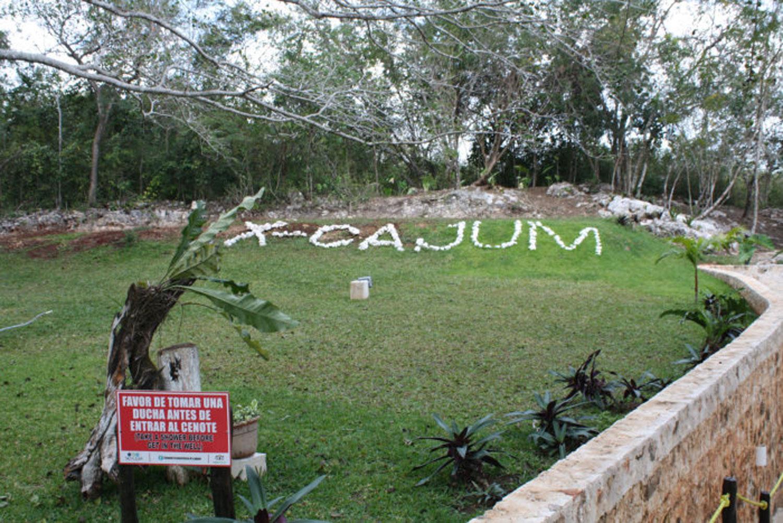 Hammocks_and_Ruins_Riviera_Maya_Mexico_Explore_What_to_Do_Yucatan_Ruins_Chichen_Itza_Cenote_C_Cajum_7.jpg