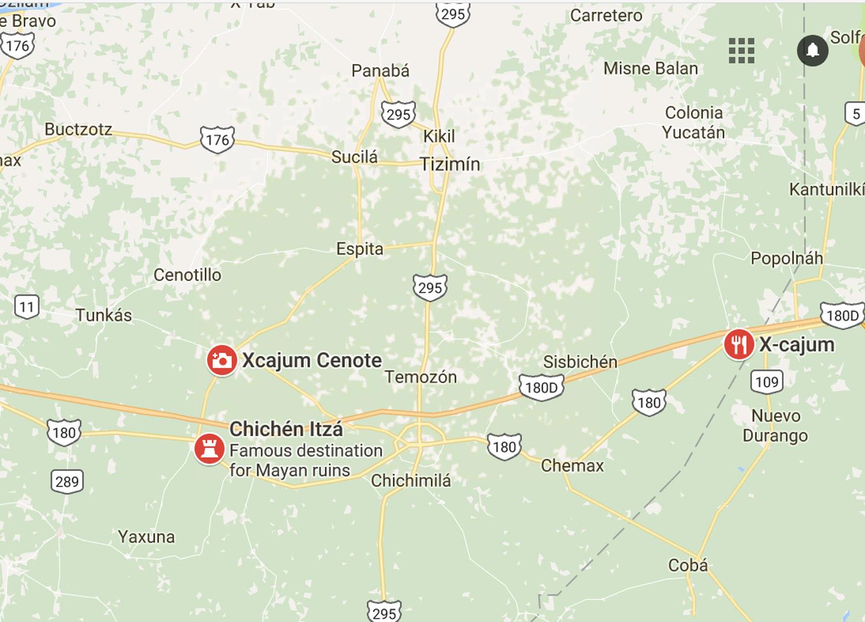 Hammocks_and_Ruins_Riviera_Maya_Mexico_Explore_What_to_Do_Yucatan_Ruins_Chichen_Itza_Cenote_C_Cajum_13.jpg