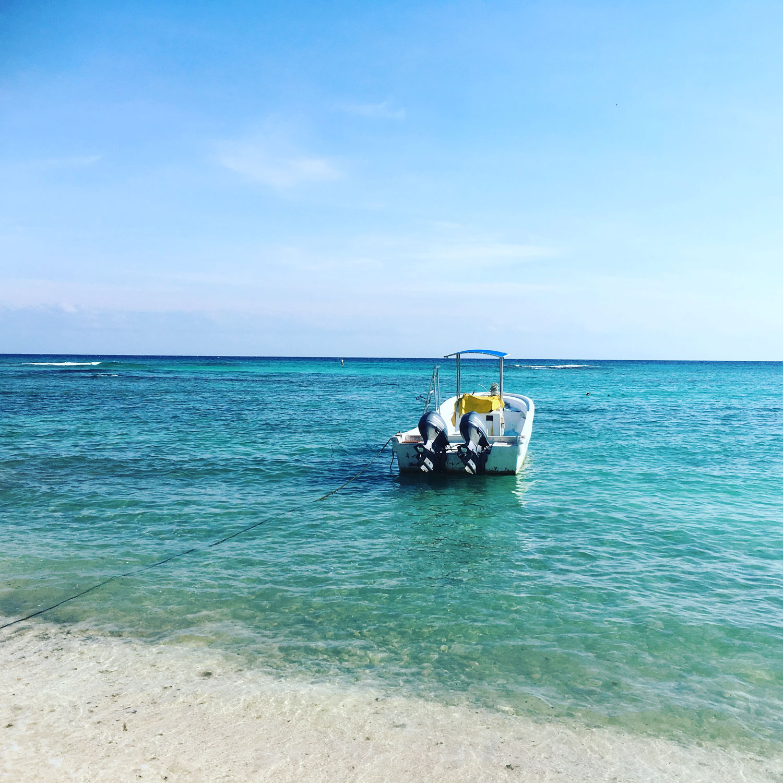 Hammocks_and_Ruins_Riviera_Maya_Mexico_Explore_What_to_Do_Yucatan_Playa_del_Carmen_Beahces_Paamul_23.jpg