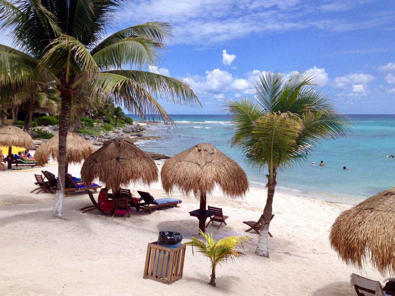 Hammocks_and_Ruins_Riviera_Maya_Mexico_Explore_What_to_Do_Yucatan_Playa_del_Carmen_Beahces_Paamul_17.jpg