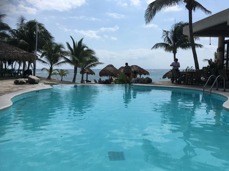 Hammocks_and_Ruins_Riviera_Maya_Mexico_Explore_What_to_Do_Yucatan_Playa_del_Carmen_Beahces_Paamul_22.jpg