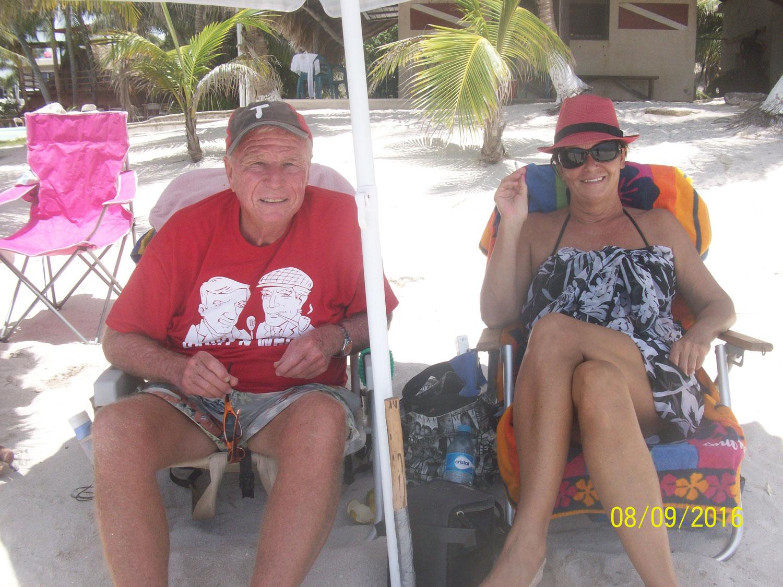 Hammocks_and_Ruins_Riviera_Maya_Mexico_Explore_What_to_Do_Yucatan_Playa_del_Carmen_Beahces_Paamul_15.jpg