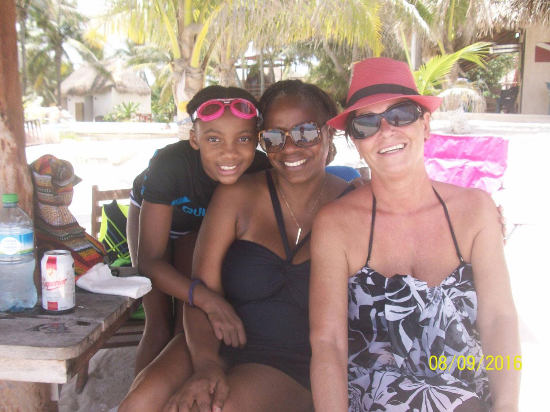 Hammocks_and_Ruins_Riviera_Maya_Mexico_Explore_What_to_Do_Yucatan_Playa_del_Carmen_Beahces_Paamul_1.jpg