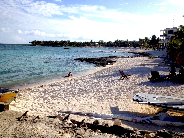 Hammocks_and_Ruins_Riviera_Maya_Mexico_Explore_What_to_Do_Yucatan_Playa_del_Carmen_Beahces_Paamul_4.jpg
