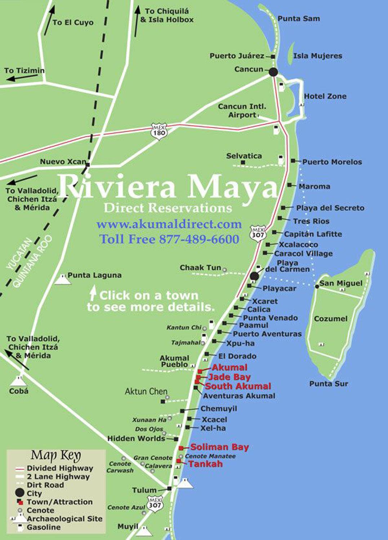Hammocks_and_Ruins_Riviera_Maya_Mexico_Explore_What_to_Do_Yucatan_Playa_del_Carmen_Beahces_Paamul_16.jpg