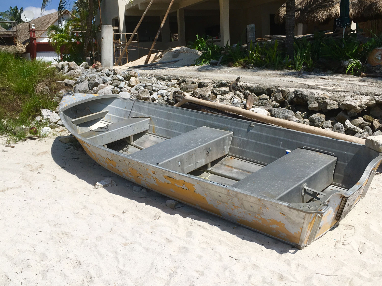 Hammocks_and_Ruins_Riviera_Maya_Mexico_Explore_What_to_Do_Yucatan_Playa_del_Carmen_Beahces_Paamul_8.jpg
