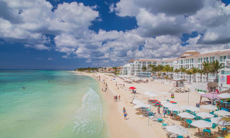 Hammocks_and_Ruins_Riviera_Maya_Mexico_Explore_What_to_Do_Yucatan_Playa_del_Carmen_Best_Beaches_44.jpg