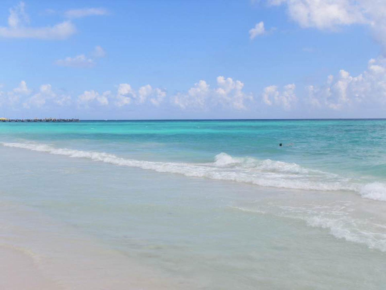 Hammocks_and_Ruins_Riviera_Maya_Mexico_Explore_What_to_Do_Yucatan_Playa_del_Carmen_Best_Beaches_40.jpg