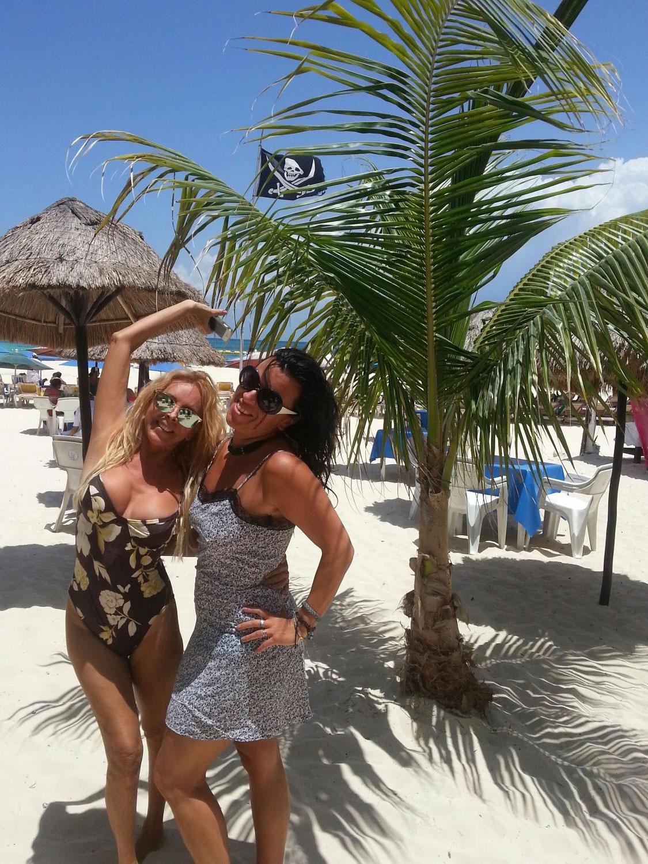 Hammocks_and_Ruins_Riviera_Maya_Mexico_Explore_What_to_Do_Yucatan_Playa_del_Carmen_Best_Beaches_3.jpg