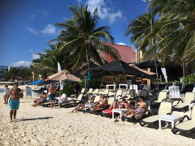 Hammocks_and_Ruins_Riviera_Maya_Mexico_Explore_What_to_Do_Yucatan_Playa_del_Carmen_Best_Beaches_24.jpg