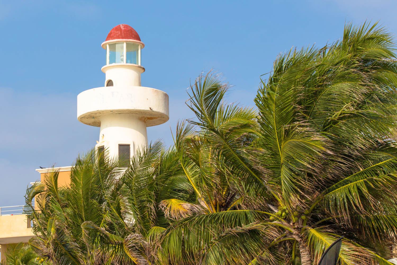 Hammocks_and_Ruins_Riviera_Maya_Mexico_Explore_What_to_Do_Yucatan_Playa_del_Carmen_Best_Beaches_29.jpg