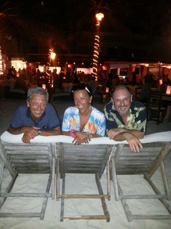 Hammocks_and_Ruins_Riviera_Maya_Mexico_Explore_What_to_Do_Yucatan_Playa_del_Carmen_Best_Beaches_38.jpg