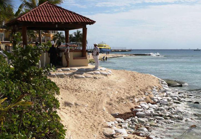 Hammocks_and_Ruins_Riviera_Maya_Mexico_Explore_What_to_Do_Yucatan_Playa_del_Carmen_Best_Beaches_21.jpg