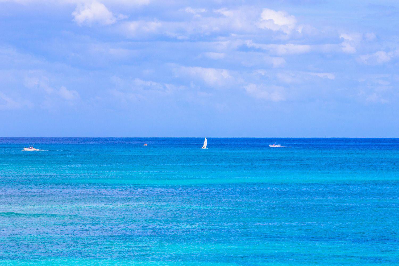 Hammocks_and_Ruins_Riviera_Maya_Mexico_Explore_What_to_Do_Yucatan_Playa_del_Carmen_Best_Beaches_34.jpg