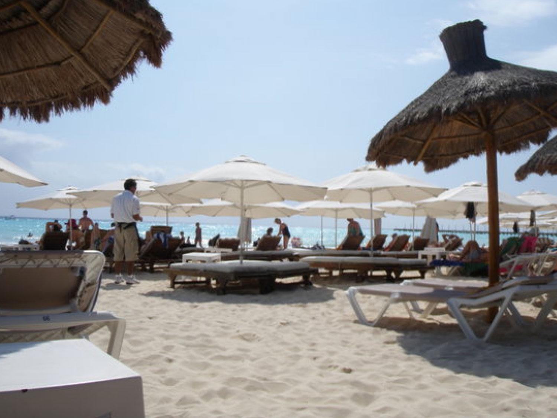 Hammocks_and_Ruins_Riviera_Maya_Mexico_Explore_What_to_Do_Yucatan_Playa_del_Carmen_Best_Beaches_66.jpg