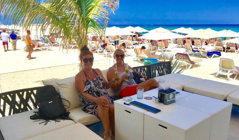 Hammocks_and_Ruins_Riviera_Maya_Mexico_Explore_What_to_Do_Yucatan_Playa_del_Carmen_Best_Beaches_35.jpg