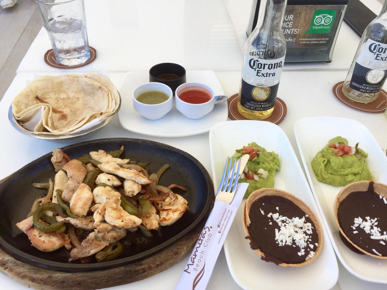 Hammocks_and_Ruins_Riviera_Maya_Mexico_Explore_What_to_Do_Yucatan_Playa_del_Carmen_Best_Beaches_36.jpg