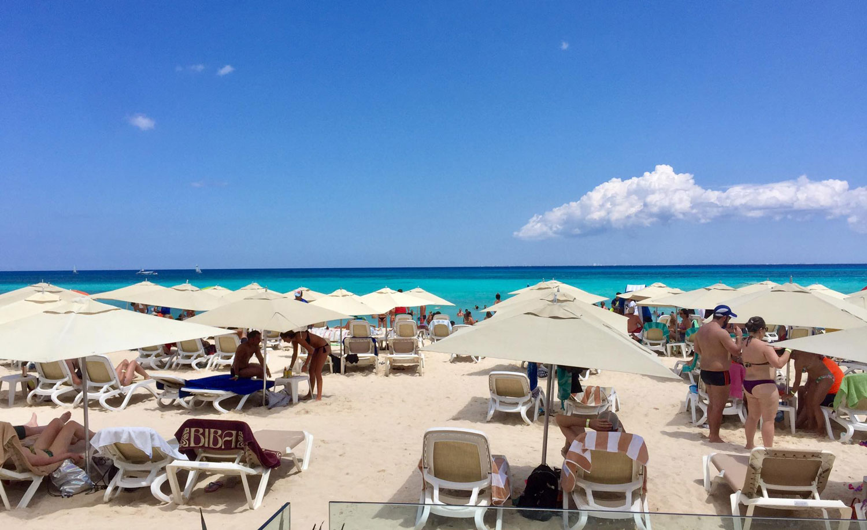 Hammocks_and_Ruins_Riviera_Maya_Mexico_Explore_What_to_Do_Yucatan_Playa_del_Carmen_Best_Beaches_27.jpg
