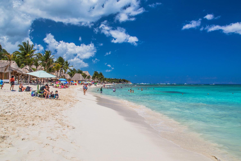 Hammocks_and_Ruins_Riviera_Maya_Mexico_Explore_What_to_Do_Yucatan_Playa_del_Carmen_Best_Beaches_69.jpg