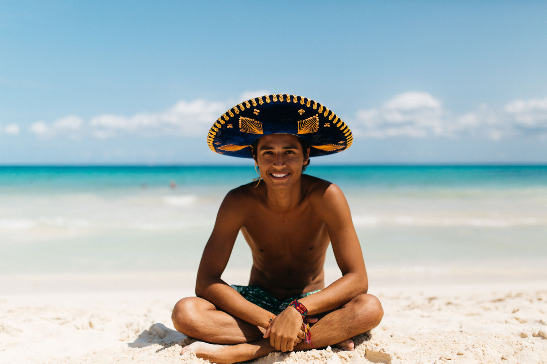 Hammocks_and_Ruins_Riviera_Maya_Mexico_Explore_What_to_Do_Yucatan_Playa_del_Carmen_Best_Beaches_46.jpg