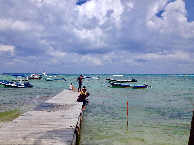 Hammocks_and_Ruins_Riviera_Maya_Mexico_Explore_What_to_Do_Yucatan_Playa_del_Carmen_Best_Beaches_6.jpg