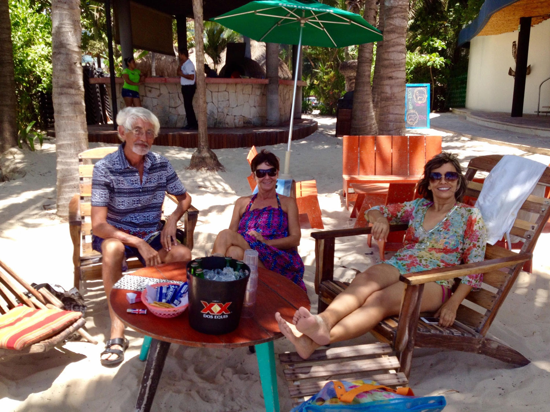 Hammocks_and_Ruins_Riviera_Maya_Mexico_Explore_What_to_Do_Yucatan_Playa_del_Carmen_Best_Beaches_5.jpg