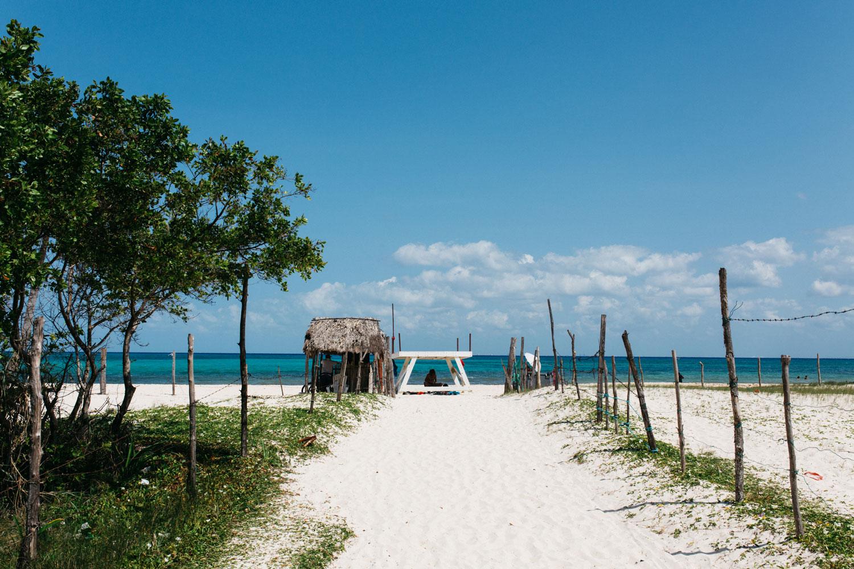 Hammocks_and_Ruins_Riviera_Maya_Mexico_Explore_What_to_Do_Yucatan_Playa_del_Carmen_Best_Beaches_48.jpg