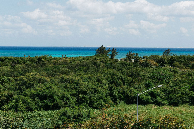 Hammocks_and_Ruins_Riviera_Maya_Mexico_Explore_What_to_Do_Yucatan_Playa_del_Carmen_Best_Beaches_49.jpg