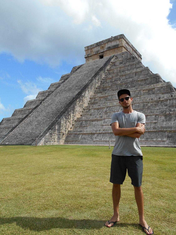 Hammocks_and_Ruins_Blog_Riviera_Maya_Mexico_Travel_Discover_Explore_Yucatan_Rio_Lagartos__Day_Trips_Chichen_Itza_Hubiku_The_Majestic_One_1.jpg