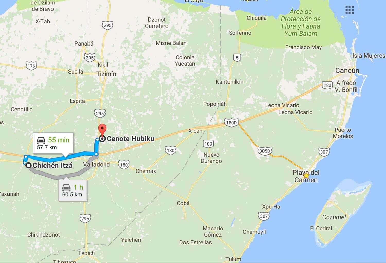 Hammocks_and_Ruins_Blog_Riviera_Maya_Mexico_Travel_Discover_Explore_Yucatan_Rio_Lagartos__Day_Trips_Chichen_Itza_Hubiku_The_Majestic_One_3.jpg
