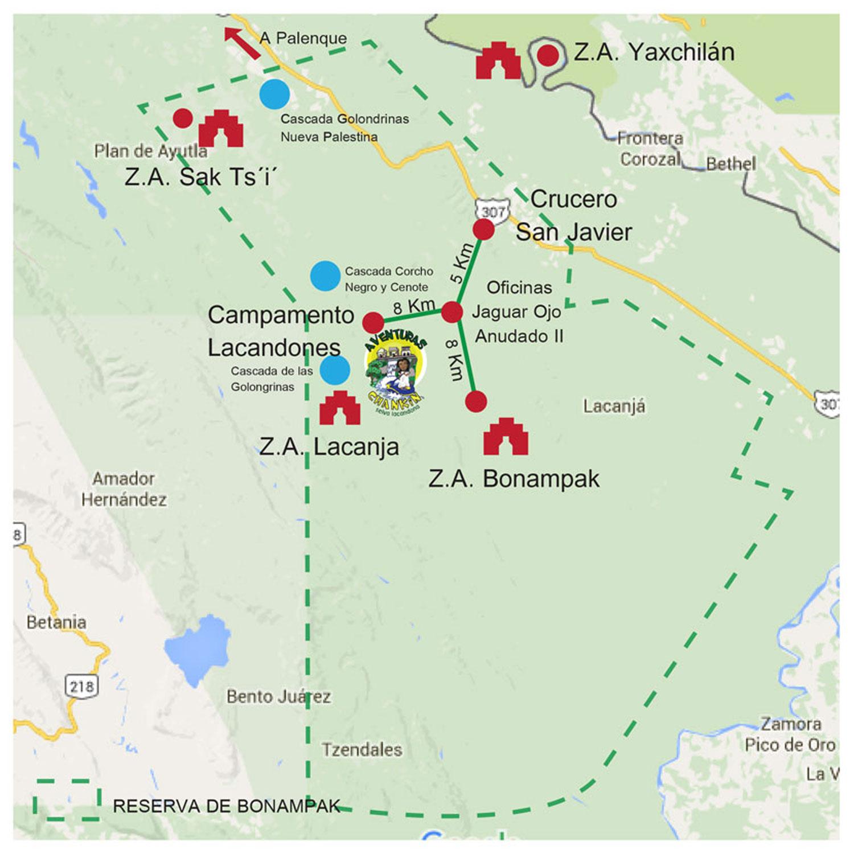 Hammocks_and_Ruins_Blog_Riviera_Maya_Mexico_Travel_Discover_Explore_What_to_do_Jungles_Lacandon_31.jpg
