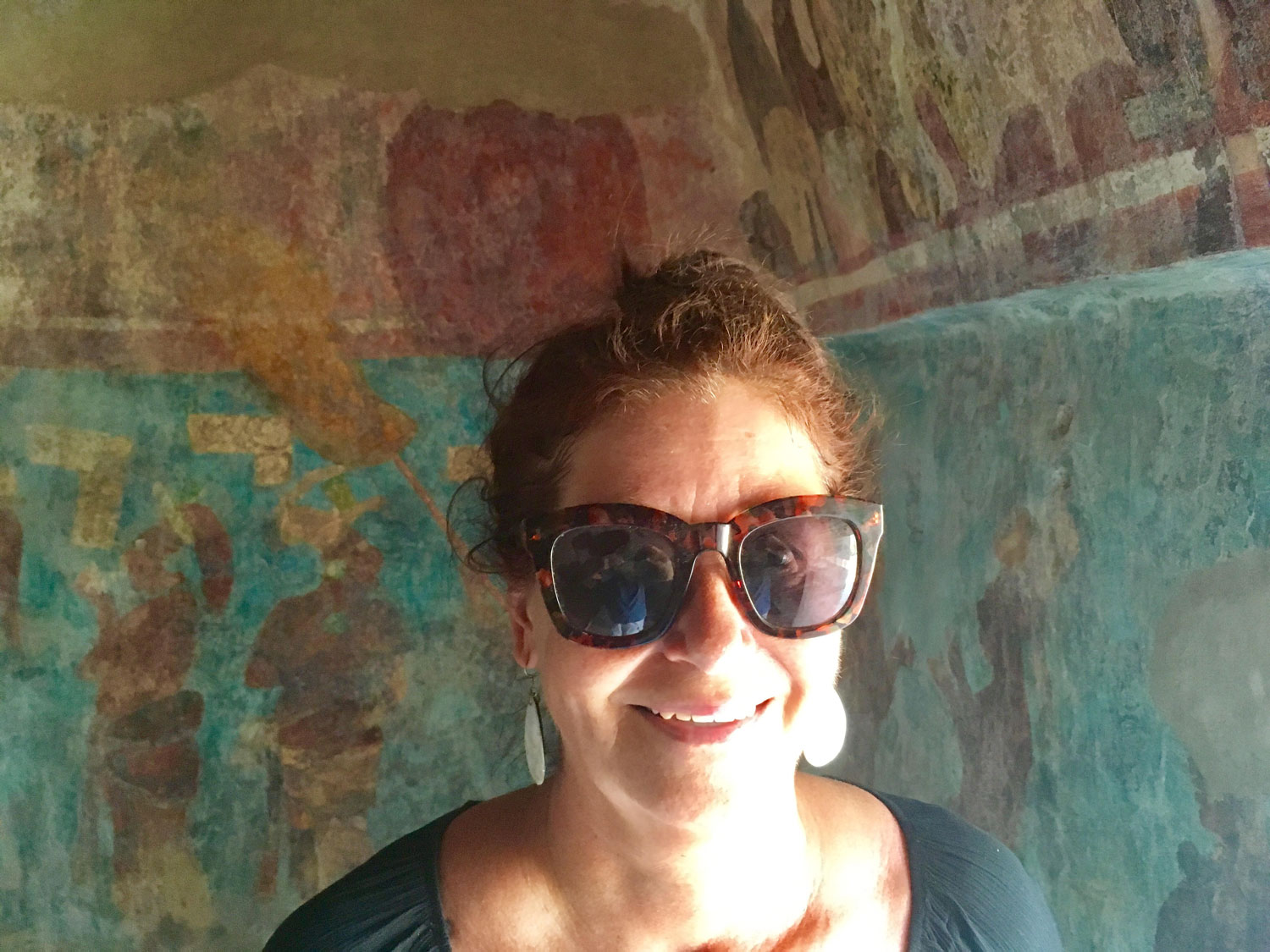 Hammocks_and_Ruins_Blog_Riviera_Maya_Mexico_Travel_Discover_Explore_What_to_do_Ruins_Bonompak_25.jpg