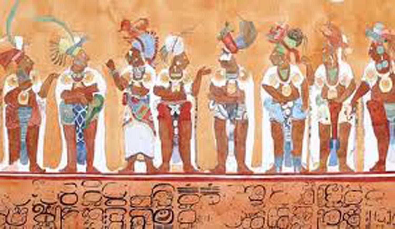 Hammocks_and_Ruins_Blog_Riviera_Maya_Mexico_Travel_Discover_Explore_What_to_do_Ruins_Bonompak_17.jpg