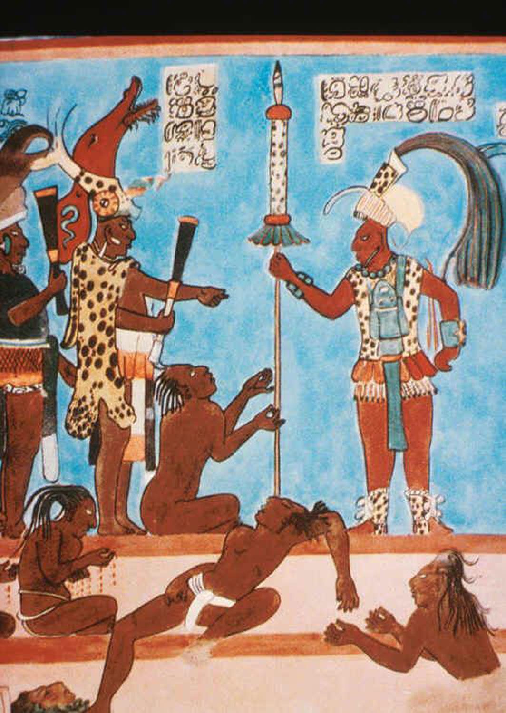 Hammocks_and_Ruins_Blog_Riviera_Maya_Mexico_Travel_Discover_Explore_What_to_do_Ruins_Bonompak_9.jpg