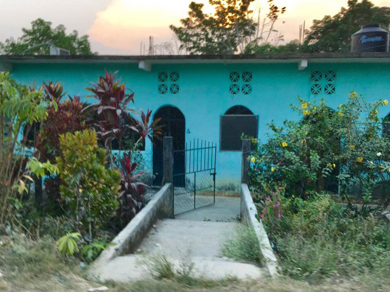 Hammocks_and_Ruins_Blog_Riviera_Maya_Mexico_Travel_Discover_Chiapas_What_to_do__Towns_Frontera_Corozal_12.jpg