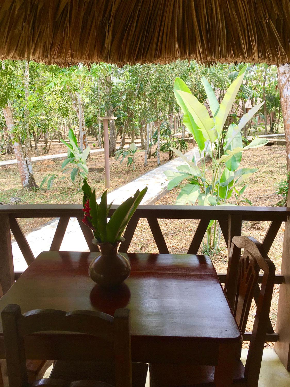 Hammocks_and_Ruins_Blog_Riviera_Maya_Mexico_Travel_Discover_Chiapas_What_to_do__Towns_Frontera_Corozal_1.jpg