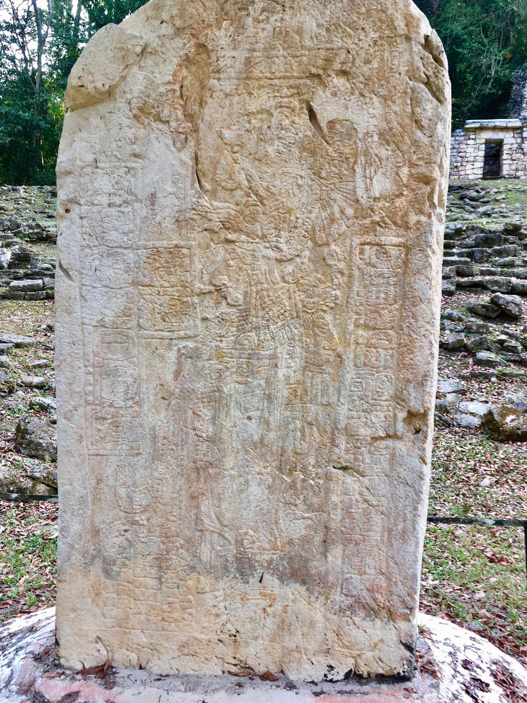 Hammocks_and_Ruins_Blog_Riviera_Maya_Mexico_Travel_Discover_Chiapas_What_to_do_Ruins_Yaxchilan_23.jpg